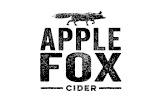 apple_fox_cider